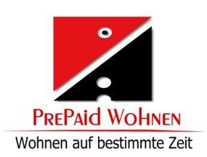 PrePaid-Wohnen e.V.i.G.