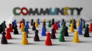 PrePaid-Wohnen Community
